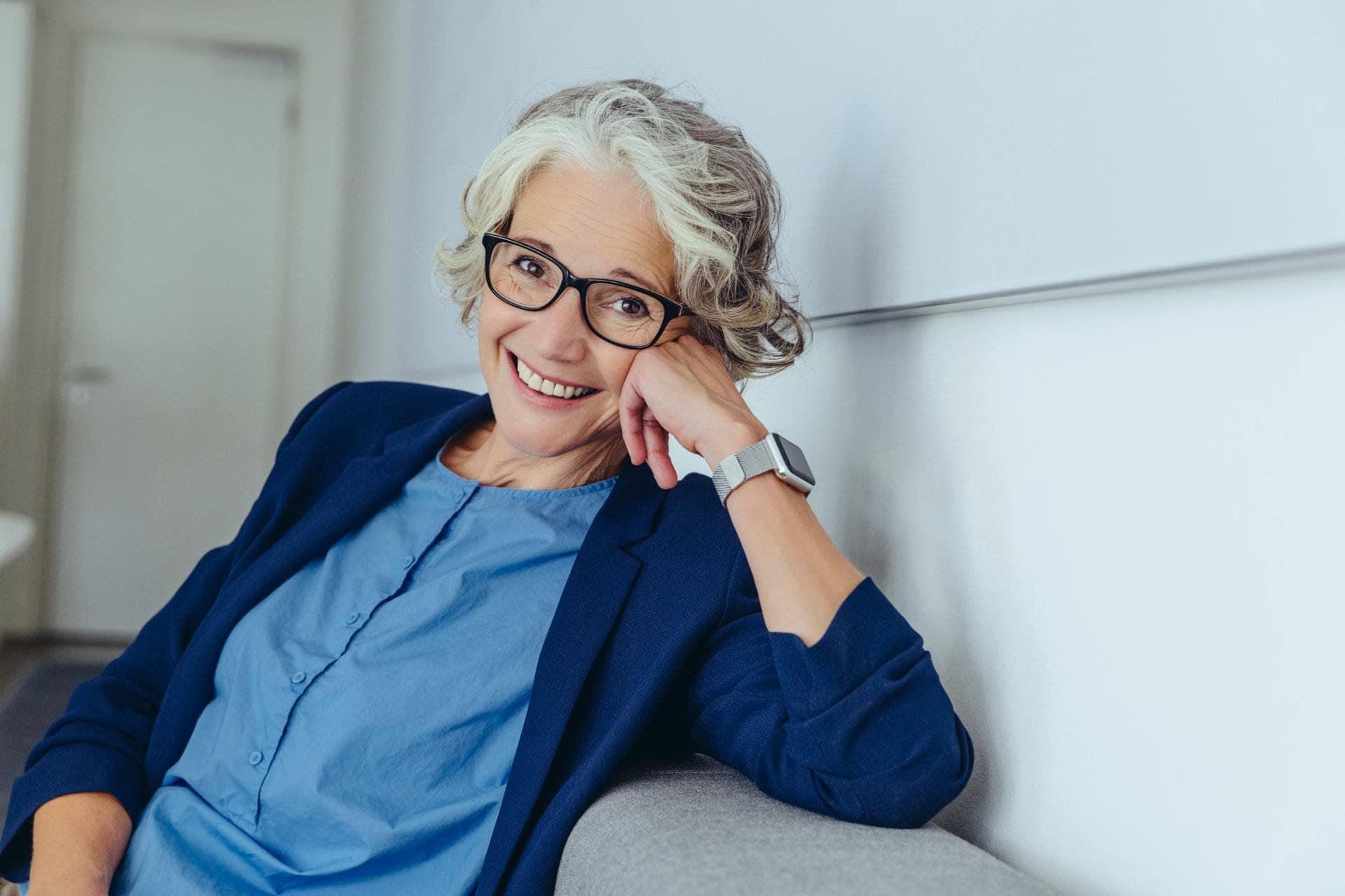 Lektorat Alectis: Annette Ahlborn